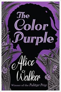 the color purple essay topics best the color purple quotes ideas color essay purple topic