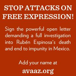 president peña nieto investigate the murders of journalists in