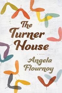 The Turner House - PEN America