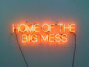 Life is messy writing is messy an interview with danielle evans life is messy writing is messy an interview with danielle evans malvernweather Gallery