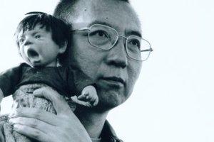 A Tribute to Liu Xiaobo, 1955–2017 - PEN America