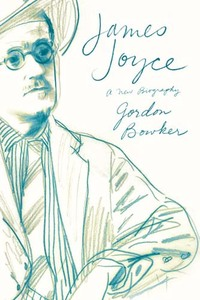 James Joyce: Past Imperfect (1800-1882)