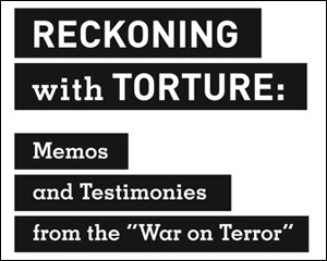 Reckoning with Torture